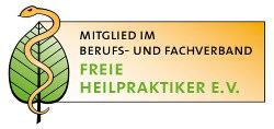 freieheilpraktiker_logo